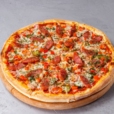 1_pizza_kolbas
